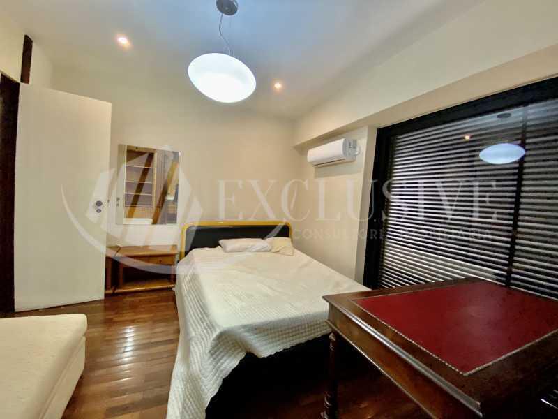 IMG_2171 - Apartamento para venda e aluguel Avenida Delfim Moreira,Leblon, Rio de Janeiro - R$ 8.000.000 - SL3224 - 12