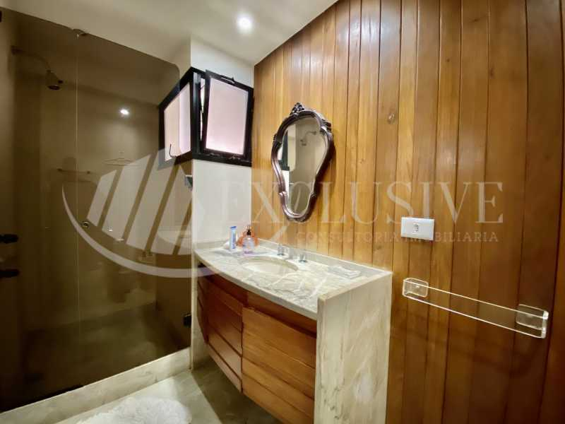 IMG_2172 - Apartamento para venda e aluguel Avenida Delfim Moreira,Leblon, Rio de Janeiro - R$ 8.000.000 - SL3224 - 13