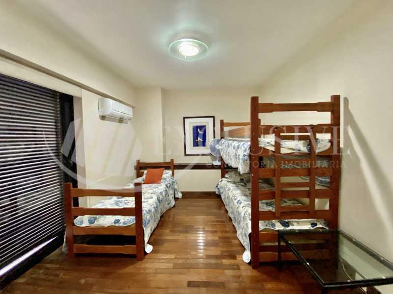IMG_2173 - Apartamento para venda e aluguel Avenida Delfim Moreira,Leblon, Rio de Janeiro - R$ 8.000.000 - SL3224 - 14