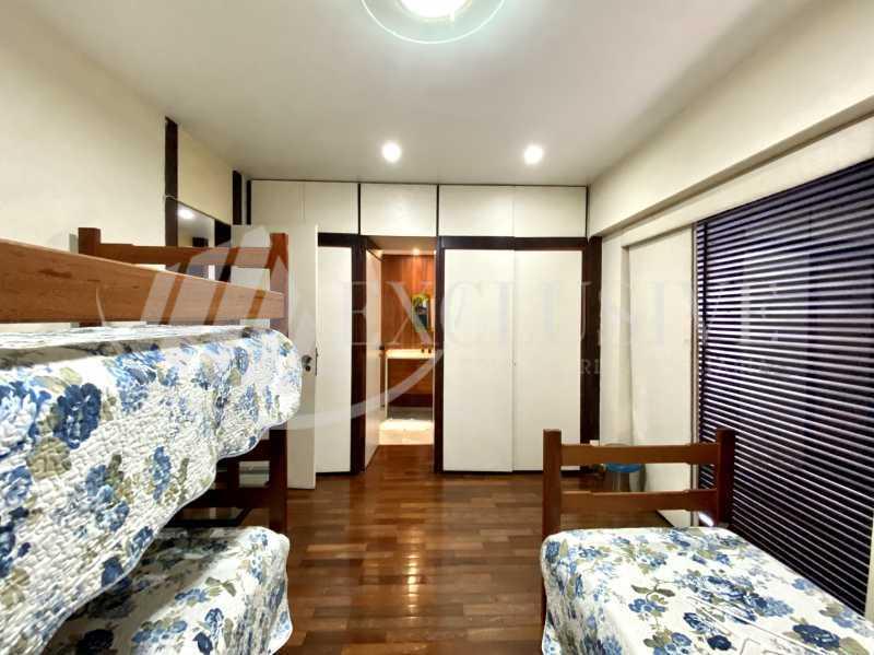 IMG_2174 - Apartamento para venda e aluguel Avenida Delfim Moreira,Leblon, Rio de Janeiro - R$ 8.000.000 - SL3224 - 15