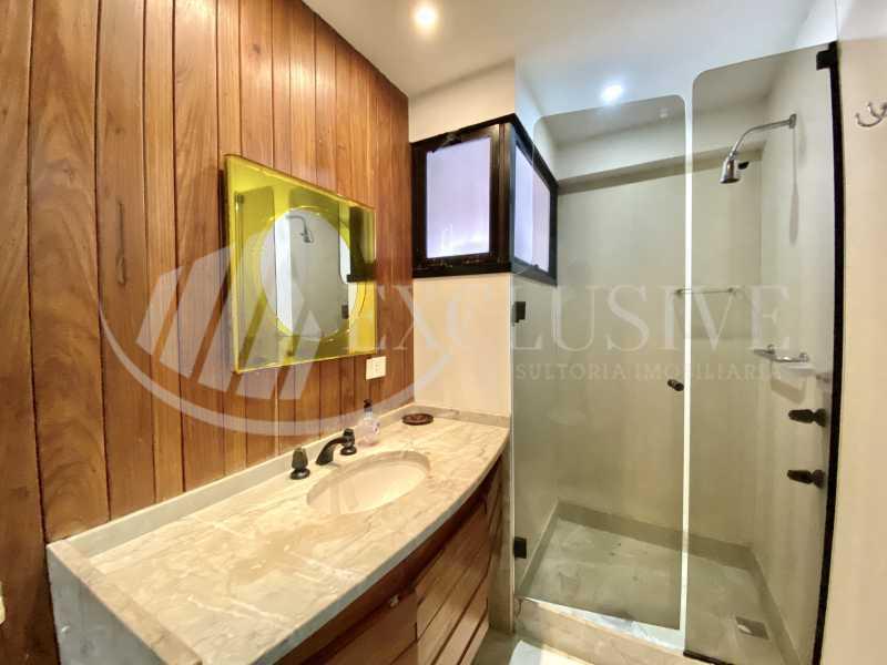 IMG_2175 - Apartamento para venda e aluguel Avenida Delfim Moreira,Leblon, Rio de Janeiro - R$ 8.000.000 - SL3224 - 16