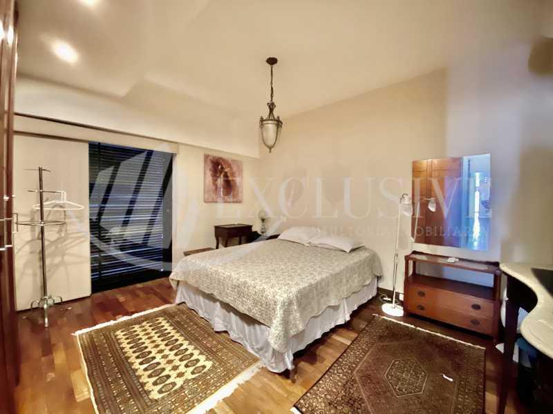 IMG_2176 - Apartamento para venda e aluguel Avenida Delfim Moreira,Leblon, Rio de Janeiro - R$ 8.000.000 - SL3224 - 17