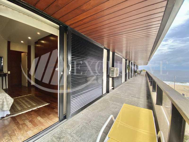 IMG_2177 - Apartamento para venda e aluguel Avenida Delfim Moreira,Leblon, Rio de Janeiro - R$ 8.000.000 - SL3224 - 18