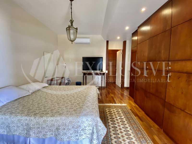 IMG_2178 - Apartamento para venda e aluguel Avenida Delfim Moreira,Leblon, Rio de Janeiro - R$ 8.000.000 - SL3224 - 19