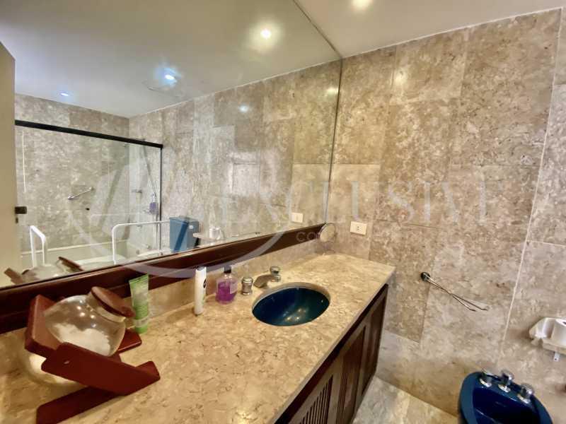 IMG_2179 - Apartamento para venda e aluguel Avenida Delfim Moreira,Leblon, Rio de Janeiro - R$ 8.000.000 - SL3224 - 20