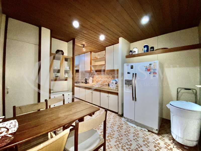 IMG_2180 - Apartamento para venda e aluguel Avenida Delfim Moreira,Leblon, Rio de Janeiro - R$ 8.000.000 - SL3224 - 21