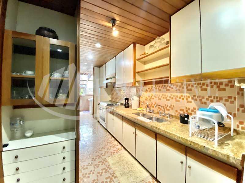 IMG_2182 - Apartamento para venda e aluguel Avenida Delfim Moreira,Leblon, Rio de Janeiro - R$ 8.000.000 - SL3224 - 22