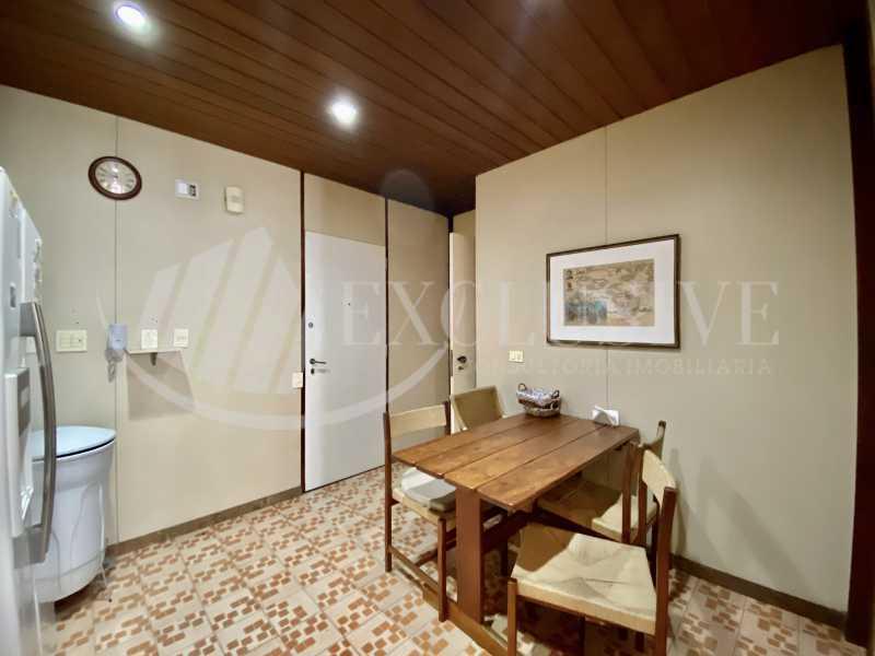 IMG_2183 - Apartamento para venda e aluguel Avenida Delfim Moreira,Leblon, Rio de Janeiro - R$ 8.000.000 - SL3224 - 23