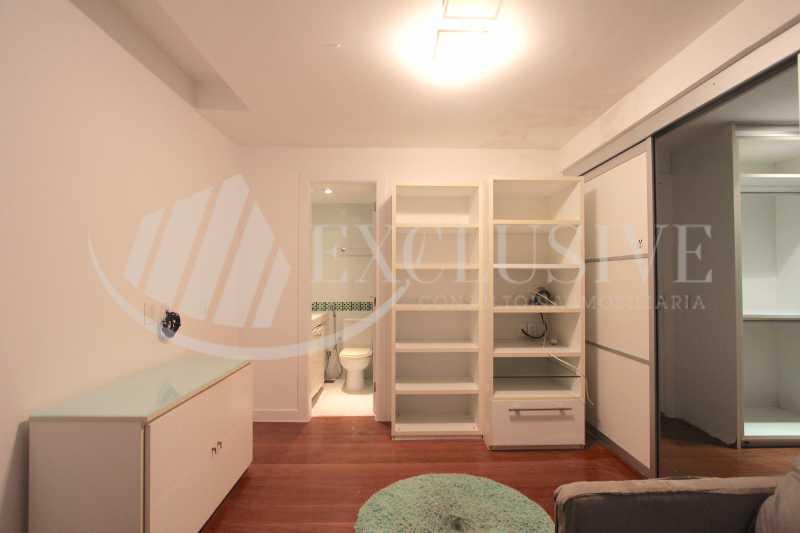IMG_8039 - Cobertura à venda Rua Sambaíba,Leblon, Rio de Janeiro - R$ 4.200.000 - COB0034 - 12