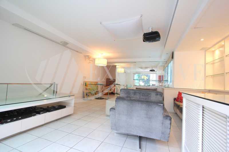 IMG_8046 - Cobertura à venda Rua Sambaíba,Leblon, Rio de Janeiro - R$ 4.200.000 - COB0034 - 27