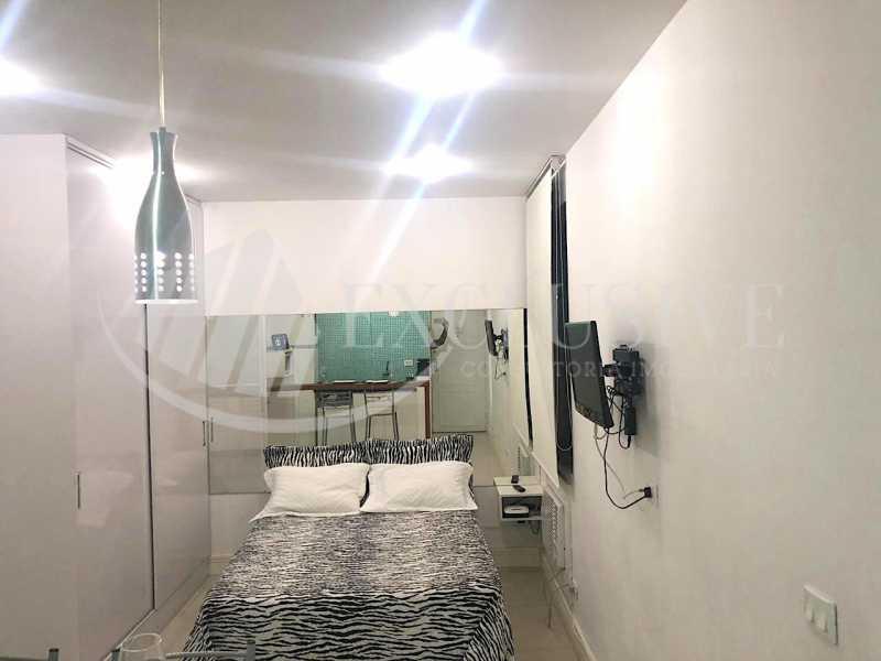 4b325187-6733-4d0f-a401-4a16a9 - Kitnet/Conjugado 23m² à venda Rua Ministro Viveiros de Castro,Copacabana, Rio de Janeiro - R$ 410.000 - CONJ090 - 9