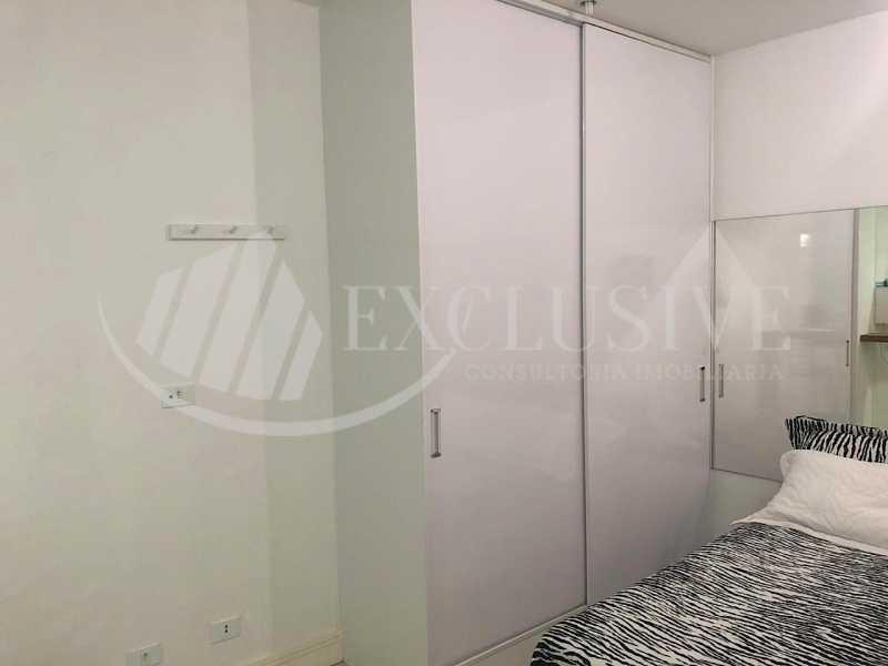55b400e4-fbba-47be-9e50-8cea7a - Kitnet/Conjugado 23m² à venda Rua Ministro Viveiros de Castro,Copacabana, Rio de Janeiro - R$ 410.000 - CONJ090 - 6