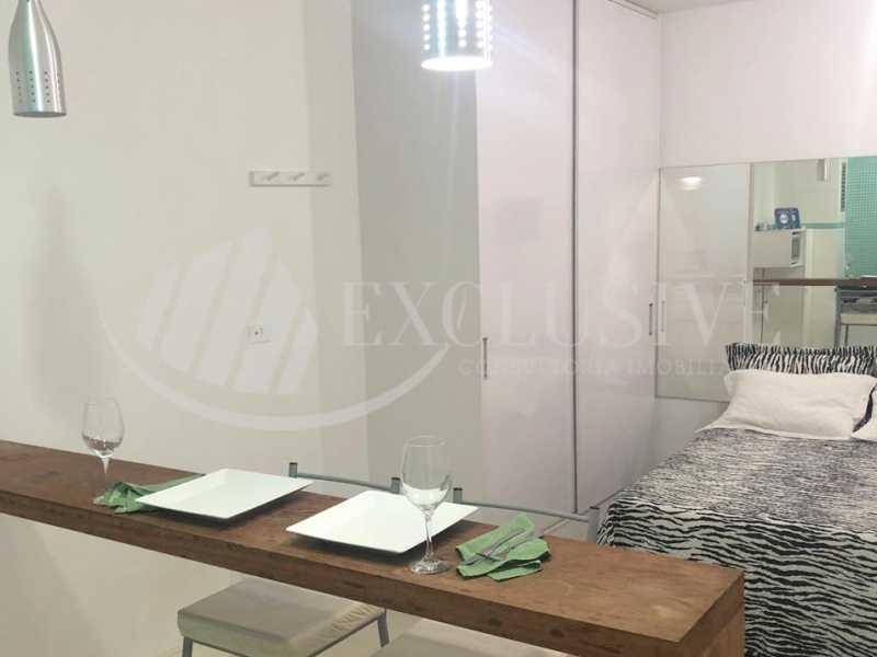 881e594b-64a1-4331-ae12-4513aa - Kitnet/Conjugado 23m² à venda Rua Ministro Viveiros de Castro,Copacabana, Rio de Janeiro - R$ 410.000 - CONJ090 - 8