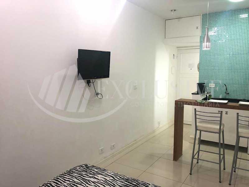 c1a4dec8-8a01-4f86-b40a-0da4d1 - Kitnet/Conjugado 23m² à venda Rua Ministro Viveiros de Castro,Copacabana, Rio de Janeiro - R$ 410.000 - CONJ090 - 1