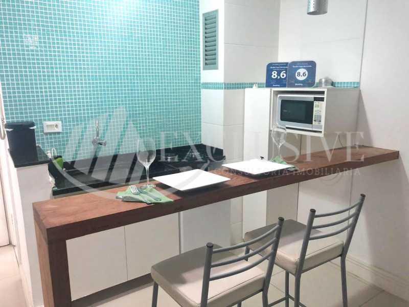eb869b6e-5583-42f7-92d5-431cea - Kitnet/Conjugado 23m² à venda Rua Ministro Viveiros de Castro,Copacabana, Rio de Janeiro - R$ 410.000 - CONJ090 - 11