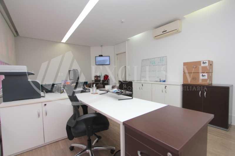 7f9aa019-a959-4794-b186-78602b - Sala Comercial 120m² para alugar Avenida Rio Branco,Centro, Rio de Janeiro - R$ 4.000 - LOC338 - 6