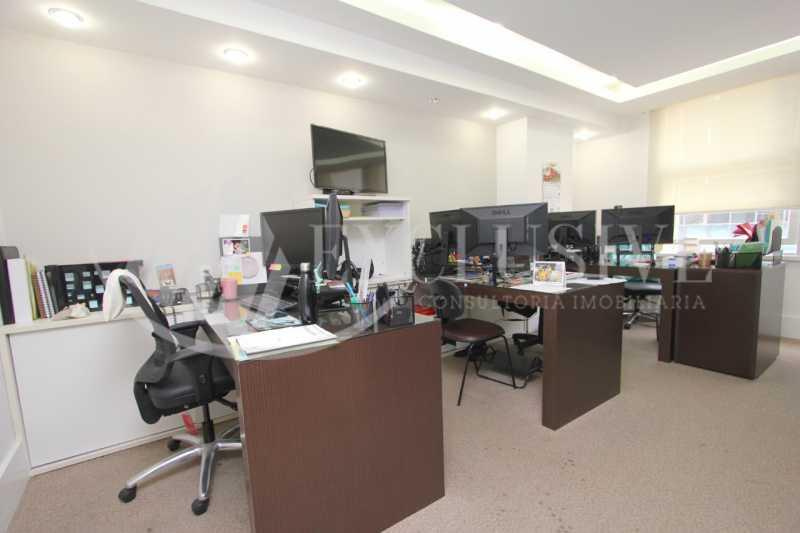 721eda08-eab0-48de-b463-76c1ca - Sala Comercial 120m² para alugar Avenida Rio Branco,Centro, Rio de Janeiro - R$ 4.000 - LOC338 - 17