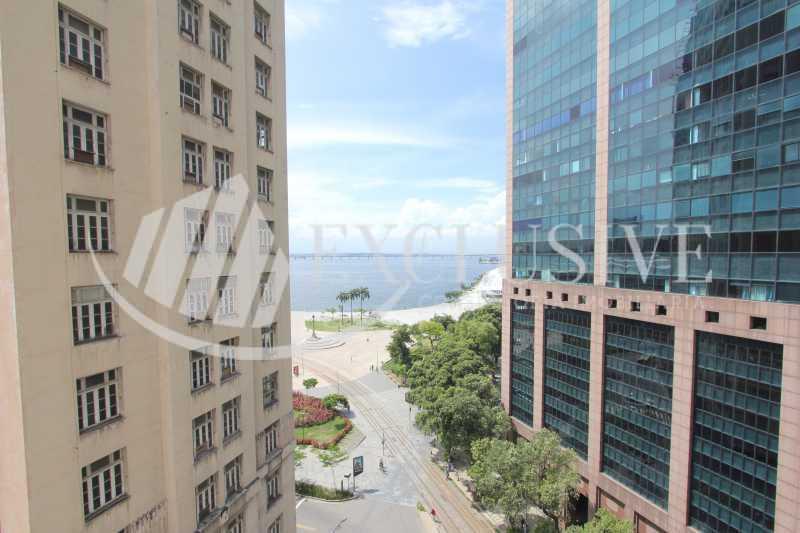 998_G1541537275 - Sala Comercial 120m² para alugar Avenida Rio Branco,Centro, Rio de Janeiro - R$ 4.000 - LOC338 - 1