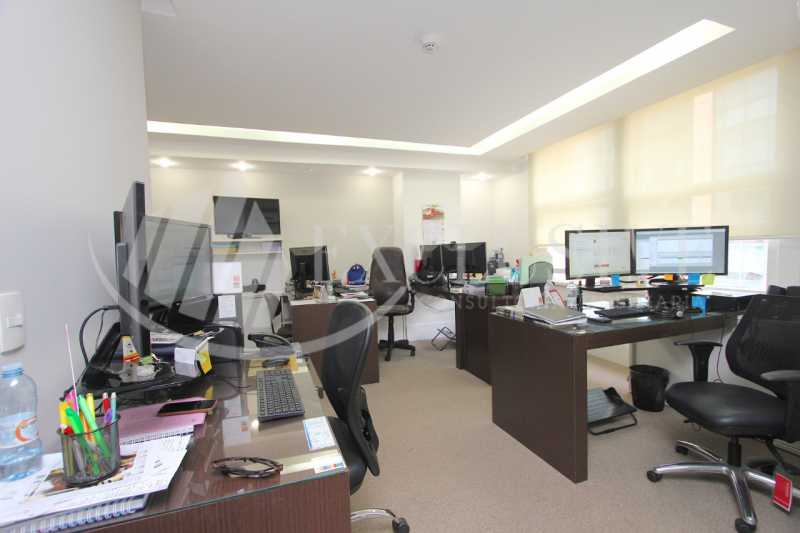 b3e3ca75-0084-4210-ab4e-0dfe31 - Sala Comercial 120m² para alugar Avenida Rio Branco,Centro, Rio de Janeiro - R$ 4.000 - LOC338 - 9