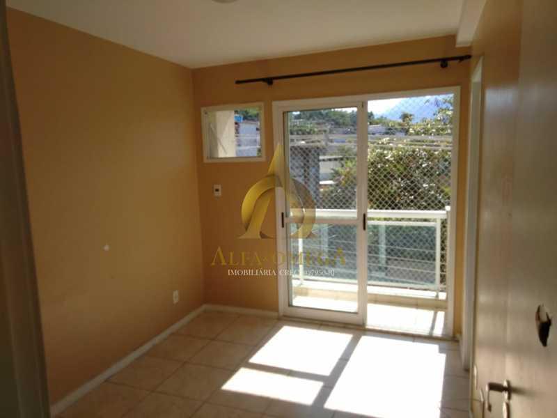 13 - Apartamento à venda Rua Imuta,Pechincha, Rio de Janeiro - R$ 199.000 - AOJ30025 - 9