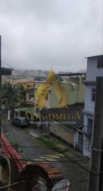 7 - Apartamento Estrada do Tindiba,Pechincha, Rio de Janeiro, RJ Para Venda e Aluguel, 2 Quartos, 75m² - AOJ20130 - 18
