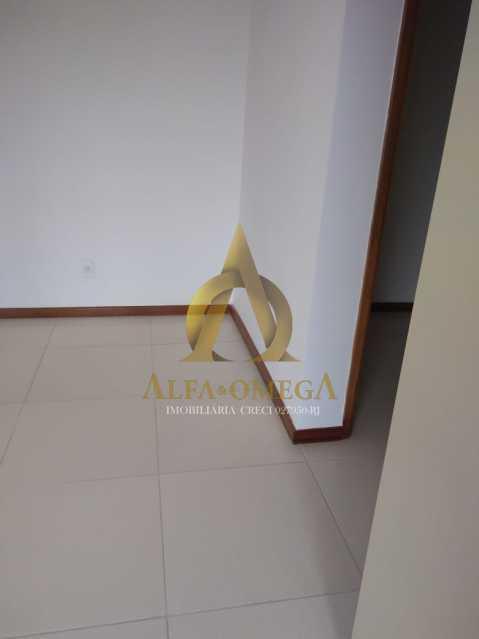 de783a6d-079b-4bd0-98aa-211489 - Apartamento Barra da Tijuca,Rio de Janeiro,RJ À Venda,36m² - AO8006 - 10