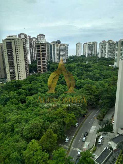 8b5fac0c-e413-43c6-9a54-622099 - Apartamento Barra da Tijuca,Rio de Janeiro,RJ À Venda,36m² - AO8006 - 1