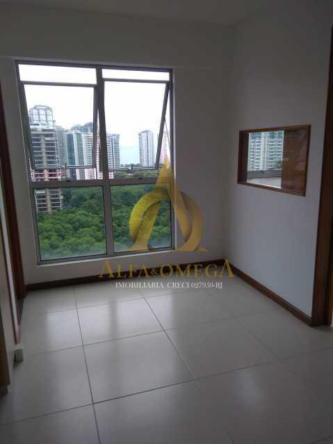 75fc20cb-1de1-4ad0-b6af-36f57e - Apartamento Barra da Tijuca,Rio de Janeiro,RJ À Venda,36m² - AO8006 - 5