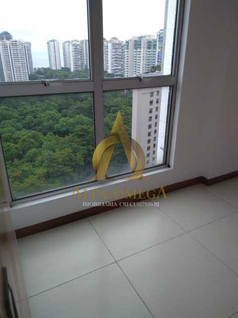 80e7de80-9694-4be1-b88c-77bb7b - Apartamento Barra da Tijuca, Rio de Janeiro, RJ À Venda, 36m² - AO8006 - 4