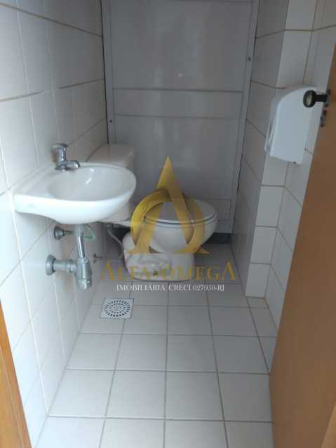 90d8cd31-a4fb-4210-90a0-9b436a - Apartamento Barra da Tijuca,Rio de Janeiro,RJ À Venda,36m² - AO8006 - 13