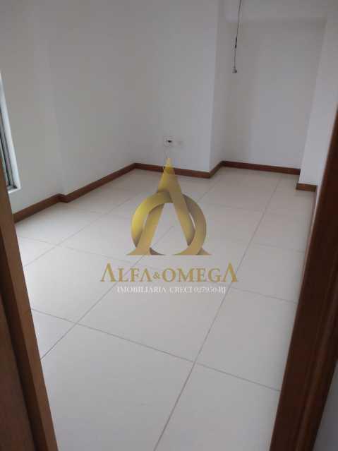 356f9e8e-e41e-4a07-8527-361dc1 - Apartamento Barra da Tijuca,Rio de Janeiro,RJ À Venda,36m² - AO8006 - 11