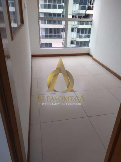 b8259bb3-c727-406f-96b3-9cfb5d - Apartamento Barra da Tijuca, Rio de Janeiro, RJ À Venda, 36m² - AO8006 - 7