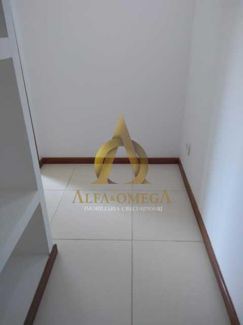 c9a7f0b1-4dd9-4f34-bdf2-30a9d3 - Apartamento Barra da Tijuca, Rio de Janeiro, RJ À Venda, 36m² - AO8006 - 12