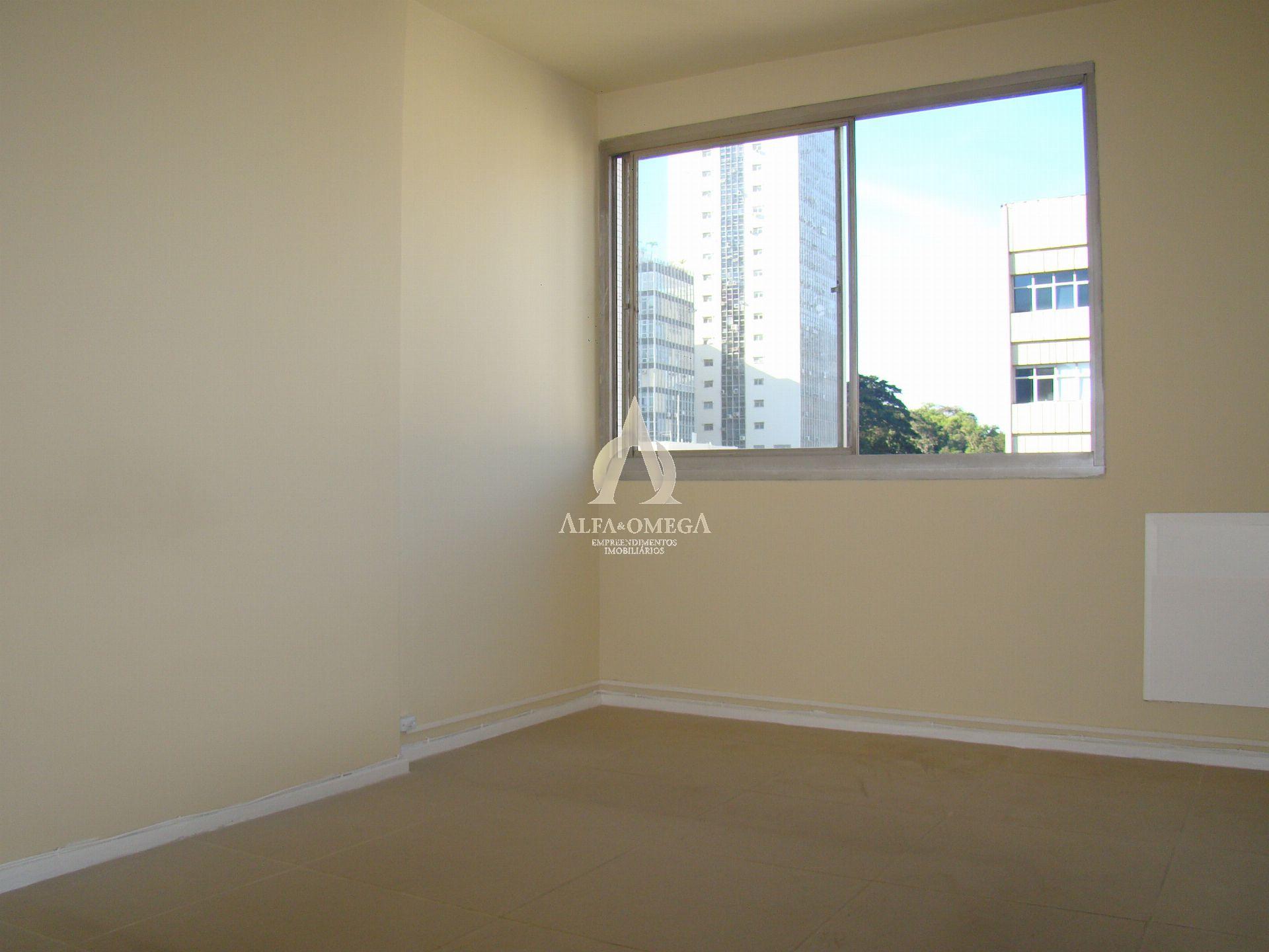 FOTO 11 - Apartamento Botafogo,Rio de Janeiro,RJ À Venda,1 Quarto,60m² - AO10227 - 11