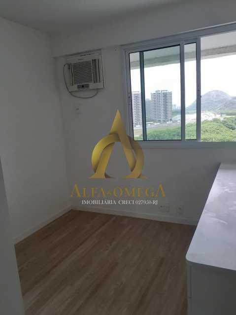 b7de7cb1-1cf5-4cc4-a66f-1b9473 - Apartamento 2 quartos para alugar Recreio dos Bandeirantes, Rio de Janeiro - R$ 1.700 - AO20296L - 7