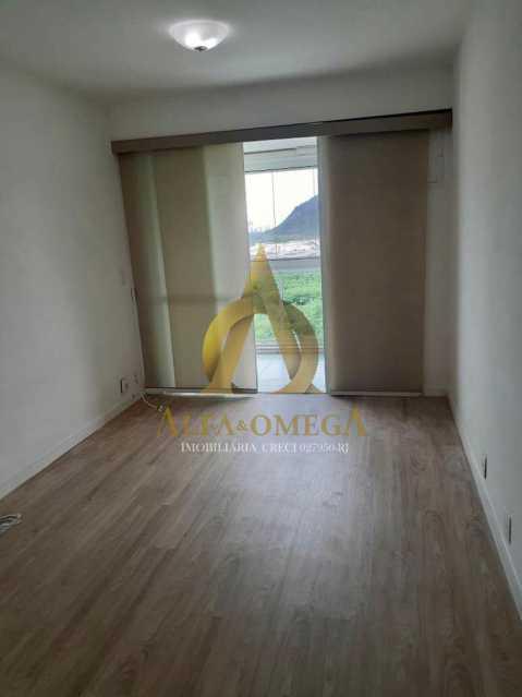 d7b9ec3e-01ab-4c96-9d2e-9707fc - Apartamento 2 quartos para alugar Recreio dos Bandeirantes, Rio de Janeiro - R$ 1.700 - AO20296L - 8