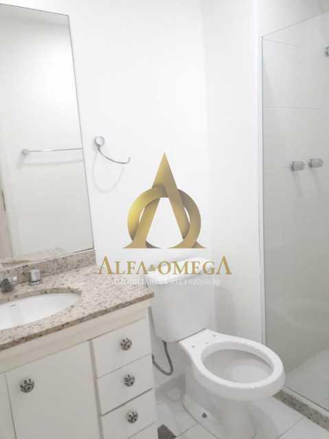 4b87dd9e-df32-4fe9-9ce1-ccfca3 - Apartamento 2 quartos para alugar Recreio dos Bandeirantes, Rio de Janeiro - R$ 1.700 - AO20296L - 15