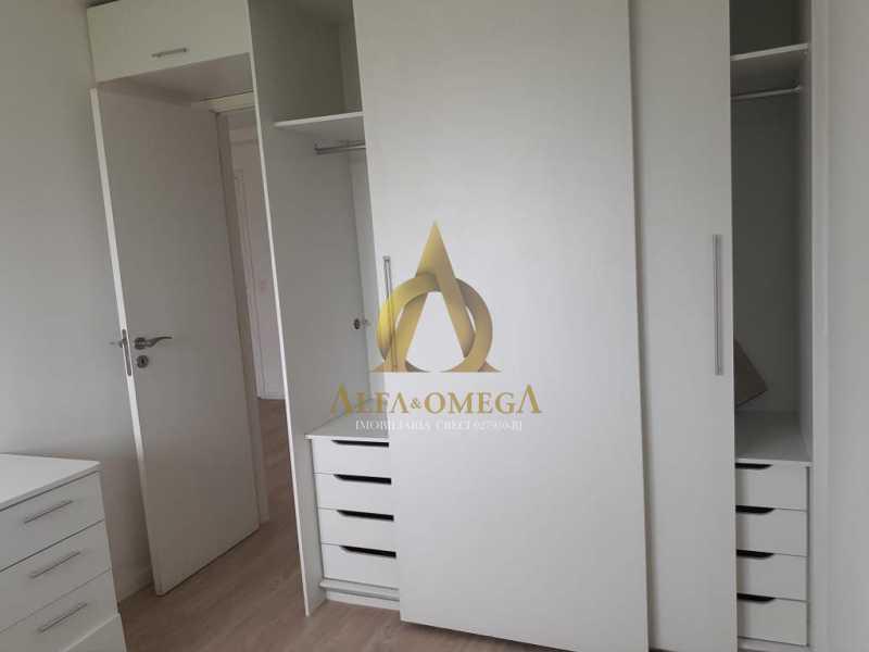53a4fd2a-41bd-4b0c-a5d6-109344 - Apartamento 2 quartos para alugar Recreio dos Bandeirantes, Rio de Janeiro - R$ 1.700 - AO20296L - 12