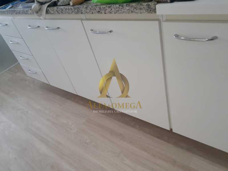75edf527-73a0-420a-bb74-f83f28 - Apartamento 2 quartos para alugar Recreio dos Bandeirantes, Rio de Janeiro - R$ 1.700 - AO20296L - 13