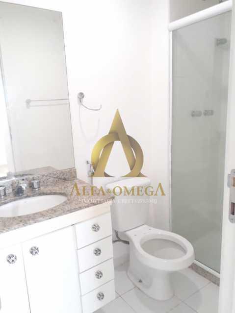 85588b7c-9af7-4598-a6ee-c7a825 - Apartamento 2 quartos para alugar Recreio dos Bandeirantes, Rio de Janeiro - R$ 1.700 - AO20296L - 16