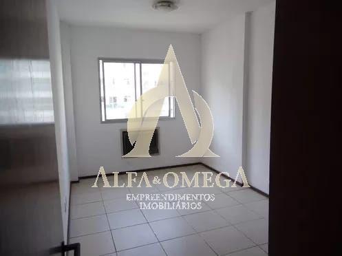 FOTO 7 - Apartamento Barra da Tijuca,Rio de Janeiro,RJ À Venda,1 Quarto,65m² - AO10230 - 7