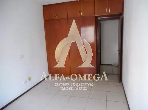 FOTO 8 - Apartamento Barra da Tijuca,Rio de Janeiro,RJ À Venda,1 Quarto,65m² - AO10230 - 8