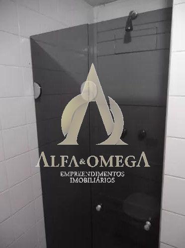 FOTO 10 - Apartamento Barra da Tijuca,Rio de Janeiro,RJ À Venda,1 Quarto,65m² - AO10230 - 10