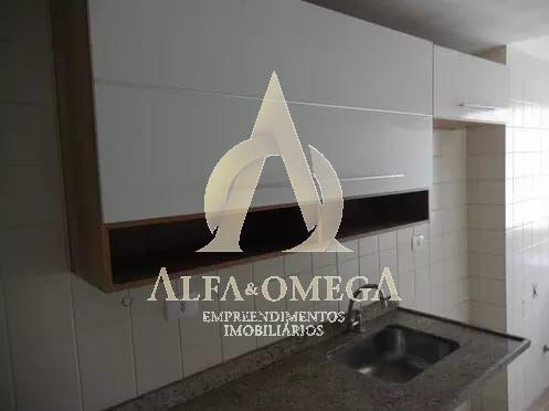 FOTO 12 - Apartamento Barra da Tijuca,Rio de Janeiro,RJ À Venda,1 Quarto,65m² - AO10230 - 12