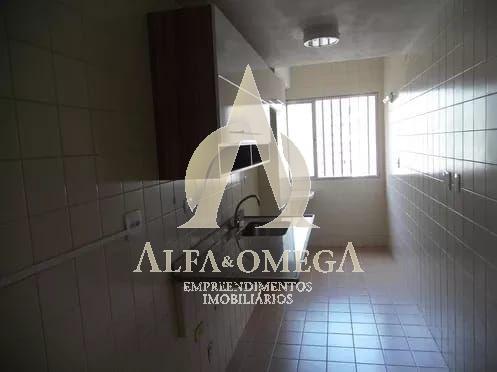 FOTO 13 - Apartamento Barra da Tijuca,Rio de Janeiro,RJ À Venda,1 Quarto,65m² - AO10230 - 13