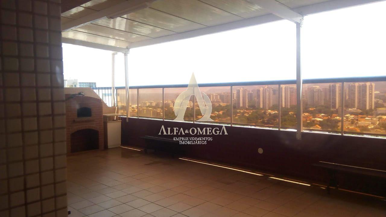 FOTO 20 - Apartamento Barra da Tijuca,Rio de Janeiro,RJ À Venda,1 Quarto,65m² - AO10230 - 20