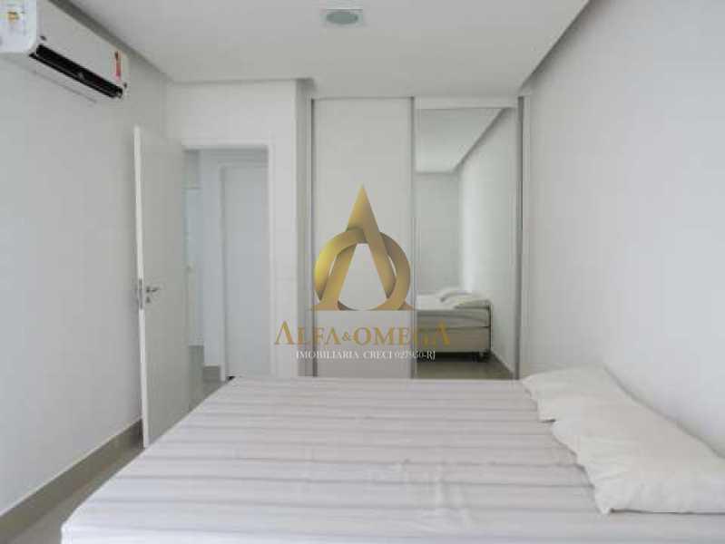 093613098ae7c6f6d1f13dfc8b849a - Apartamento Barra da Tijuca, Rio de Janeiro, RJ Para Alugar, 1 Quarto, 56m² - AO10160L - 11