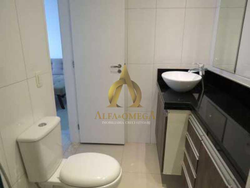 d08337c4ae50ad0d5c8db7d808bb3b - Apartamento Barra da Tijuca, Rio de Janeiro, RJ Para Alugar, 1 Quarto, 56m² - AO10160L - 13