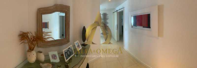 b3884d73-cbc2-4e05-a1ea-4c5a70 - Apartamento Barra da Tijuca, Rio de Janeiro, RJ Para Venda e Aluguel, 4 Quartos, 300m² - AO40068 - 24
