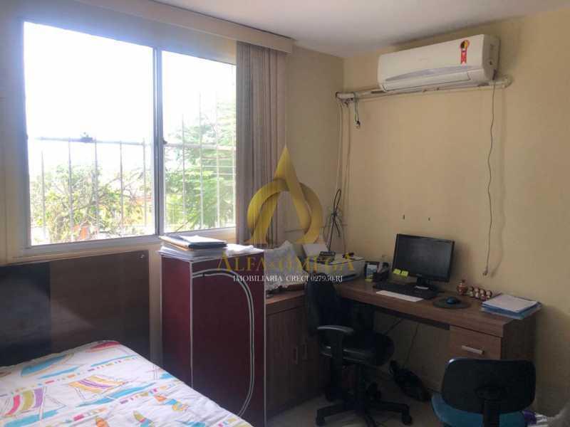 10 - Casa Rua Iriju,Taquara, Rio de Janeiro, RJ À Venda, 3 Quartos, 128m² - AOJ60068 - 11